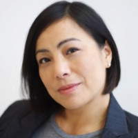 Joanne Yulan Jong
