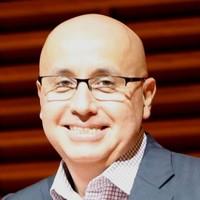 Milton Pedraza